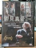 挖寶二手片-P01-062-正版DVD-電影【鬱見真愛】橫掃全球影展共十九項大獎(直購價)