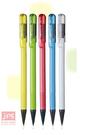 [PENTEL] Caplet自動鉛筆(A105C)