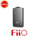 FiiO 功率擴大器 E11K 隨身型耳...
