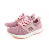 KANGOL 慢跑鞋 運動鞋 女鞋 粉紅色 6852255141 no032