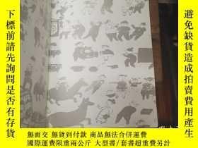 二手書博民逛書店chinese罕見new year for kidsY27163