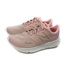 NEW BALANCE 068 運動鞋 跑鞋 粉紅色 女鞋 W068HP-D no921