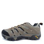 Merrell Moab Gore-Tex ML87107 男鞋 運動 戶外 休閒 登山 越野 防水 透氣 避震 卡其