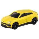 TOMICA NO.16 Lamborghini Urus 藍寶堅尼 SUV 2019 NEW TM016A4 多美小汽車