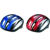 SKORPION EPS腳踏車安全帽【愛買】