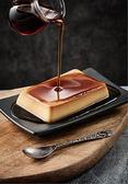 【紅磚布丁】傳統焦糖烤布丁禮盒12入