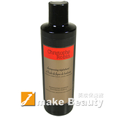 Christophe Robin 刺梨籽油滋養修護洗髮露(250ml)《jmake Beauty 就愛水》