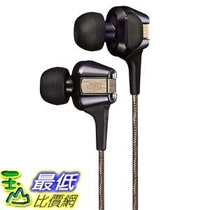 [東京直購] JVC FXT200LTD Hi-SPEED HA-FXT200LTD 雙動圈單元 耳道式耳機