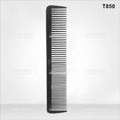 鋐友電木剪髮梳(T850)特寬型-單支[64462]