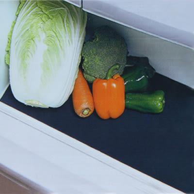 特價日本櫥柜墊防潮墊抽屜墊紙廚房冰箱吸味墊衣柜除味墊消臭防霉GW