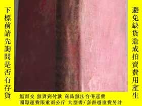 二手書博民逛書店THE罕見NOVELS AND TALES OF ROBERT LOUIS STEVENSON KIDNAPPED