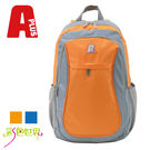 後背包包大容量筆電包韓版防潑水書包 多色203