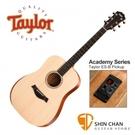 Taylor A10e Academy 10e 單板 可插電木吉他 內建調音功能 D桶身/電木吉他 A10E 附原廠琴袋