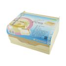 平板式衛生紙盒 TYH-14291