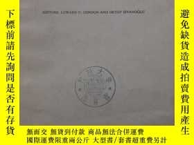二手書博民逛書店NEW罕見DIRECTIONS IN ATOMIC PHYSIC