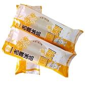 鳳梨冰棒100g(25支/盒)共2盒特惠價!!