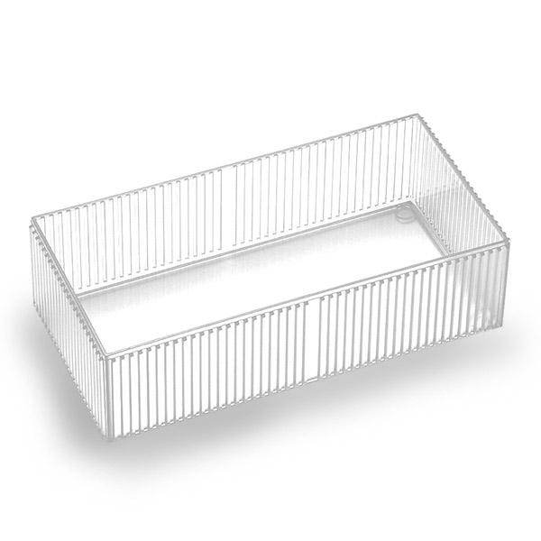 樹德琉璃巧彩盒 CS-1530