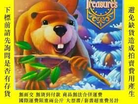二手書博民逛書店Treasures罕見Grade 1.5 & 6 SBY22565 不祥 不祥 ISBN:9780021920