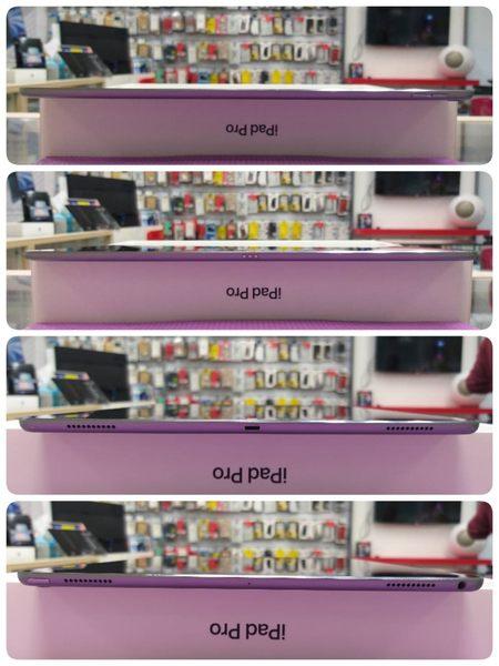 ☆胖達3C☆Z APPLE IPAD PRO 12.9吋 WIFI 64G A1670 灰 85% 可搭配各家電信