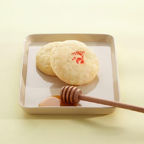 贈法式牛軋糖250G*1【SUGAR&SPICE糖村】經典原味太陽餅8入禮盒 x5盒