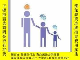 二手書博民逛書店Helping罕見Children Cope with Anxiety-幫助兒童應對焦慮Y361738 Jil