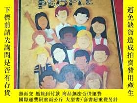 二手書博民逛書店MORAGA罕見SCHOOL DISTRICT TEXTBOOK