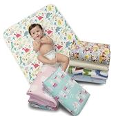 嬰兒尿墊 加厚三層防水尿墊 70x50 防水墊 尿布墊 看護墊 生理墊 隔尿墊 RA01125 寵物墊 嬰兒床墊