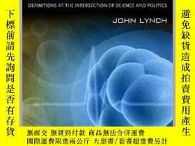 二手書博民逛書店What罕見Are Stem Cells?: Definitions at the Intersection of