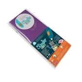 3Doodler Start 3D列印筆 環保顏料 紫色