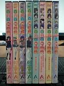 挖寶二手片-Y02-074-正版DVD-動畫【百分百的草莓 1-4(26話)+OVA4部 12碟】(現貨直購價)