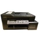 【新機上市】Brother DCP-T820DW 威力印大連供雙面商用無線複合機