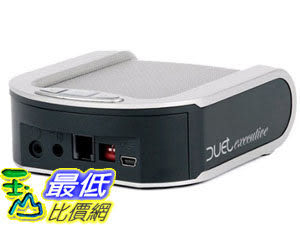 [網購退回二手品, 現貨1] 鳳凰音頻 Phoenix Audio MT202-EXE Duet Executive USB Plus Telephone Interface Landline TB1