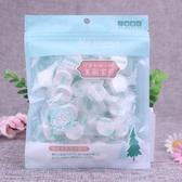 新款壓縮糖果裝洗臉巾 便攜一次性