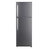 禾聯 HERAN 257公升雙門變頻電冰箱 HRE-B2681V
