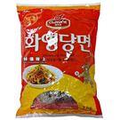 韓國順昌冬粉(1kg) 韓國原裝進口...