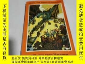 二手書博民逛書店china:the罕見Impact of revolution: