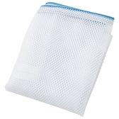 多功能洗衣網 洗衣袋 RM-50115 NITORI宜得利家居