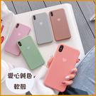iPhone6 iPhone6s iPh...