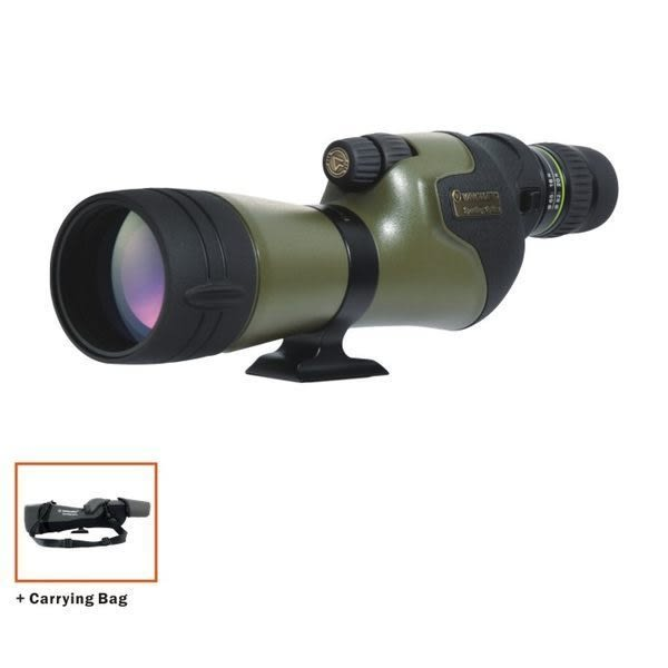 ◄24Buy►贈相機轉接座!Vanguard 精嘉 Endeavor Scope 65S 銳麗 觀鳥 大型望遠鏡  品虹公司貨