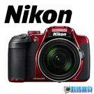 【送SD32GB+清保組】 Nikon ...