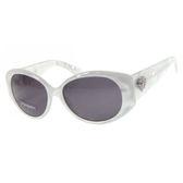 YS-L時尚太陽眼鏡 YSL6169/S-AUA (無盒)