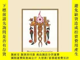 二手書博民逛書店The罕見Art Of Worldly WisdomY256260 Gracian, Baltasar  Ja