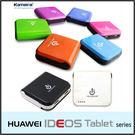 ★佳美能 PB-L5200行動電源/5200mAh/NOKIA Lumia 510/520/530/610/620/625/630/635/636/638/640/640XL