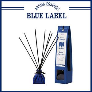 日本Blue Label 擴香 50ml(歡沁香檳)-2入組
