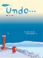 二手書博民逛書店 《Undo》 R2Y ISBN:9867469712│林虹均
