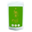 【台農原鄉】濾掛式原葉茶包-台灣有機綠茶3gx10包