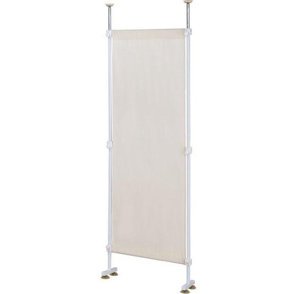 【中華批發網DIY家具】S-25-01-60公分遮布屏風
