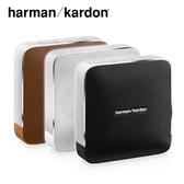 Harman Kardon Esquire 攜帶式會議藍牙喇叭 展示未拆全新品出清