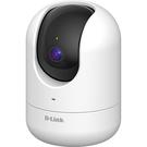 【免運費】D-Link 友訊 DCS-8526LH FHD 無線網路攝影機 可旋轉 雙向語音 5公尺夜視 可插卡 支援APP