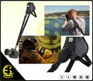 ES數位 BLACKRAPID 輕觸微風系列 SPORT 運動相機背帶 斜肩 減壓背帶 腋下固定帶 BT系列 開年公司貨